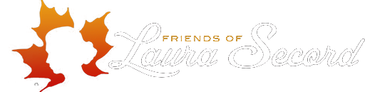Friends of Laura Secord
