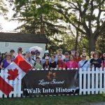 Laura Secord Walk 2019-06-22_ (10)