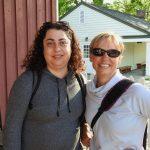Laura Secord Walk 2019-06-22_ (12)