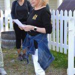 Laura Secord Walk 2019-06-22_ (15)