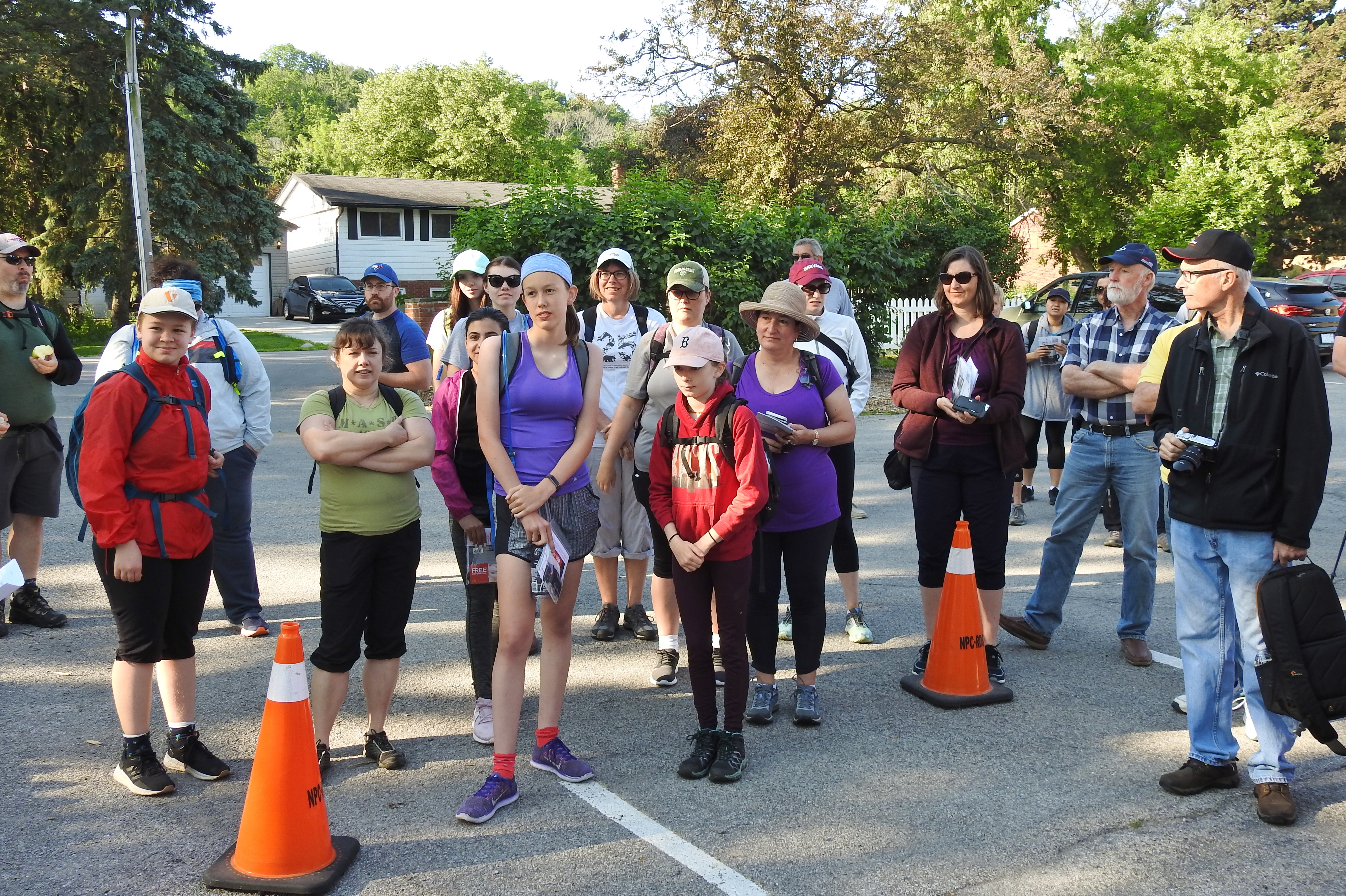Laura Secord Walk 2019-06-22_ (20)