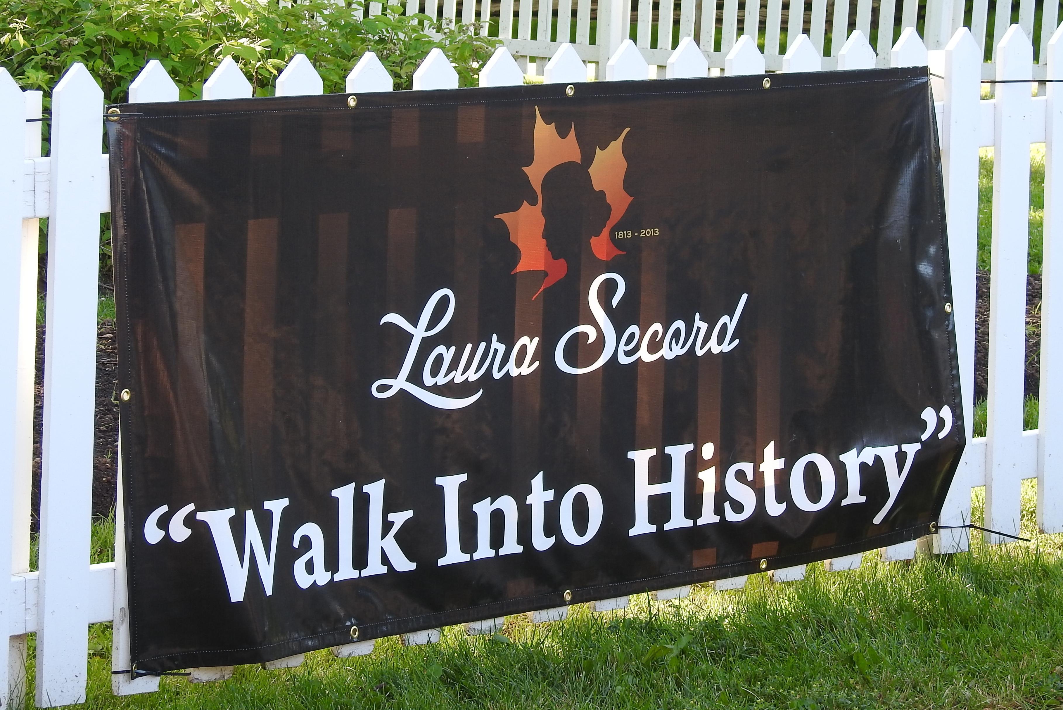 Laura Secord Walk 2019-06-22_ (22)