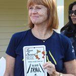 Laura Secord Walk 2019-06-22_ (24)