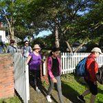 Laura Secord Walk 2019-06-22_ (33)