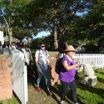 Laura Secord Walk 2019-06-22_ (34)