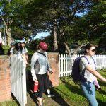 Laura Secord Walk 2019-06-22_ (35)