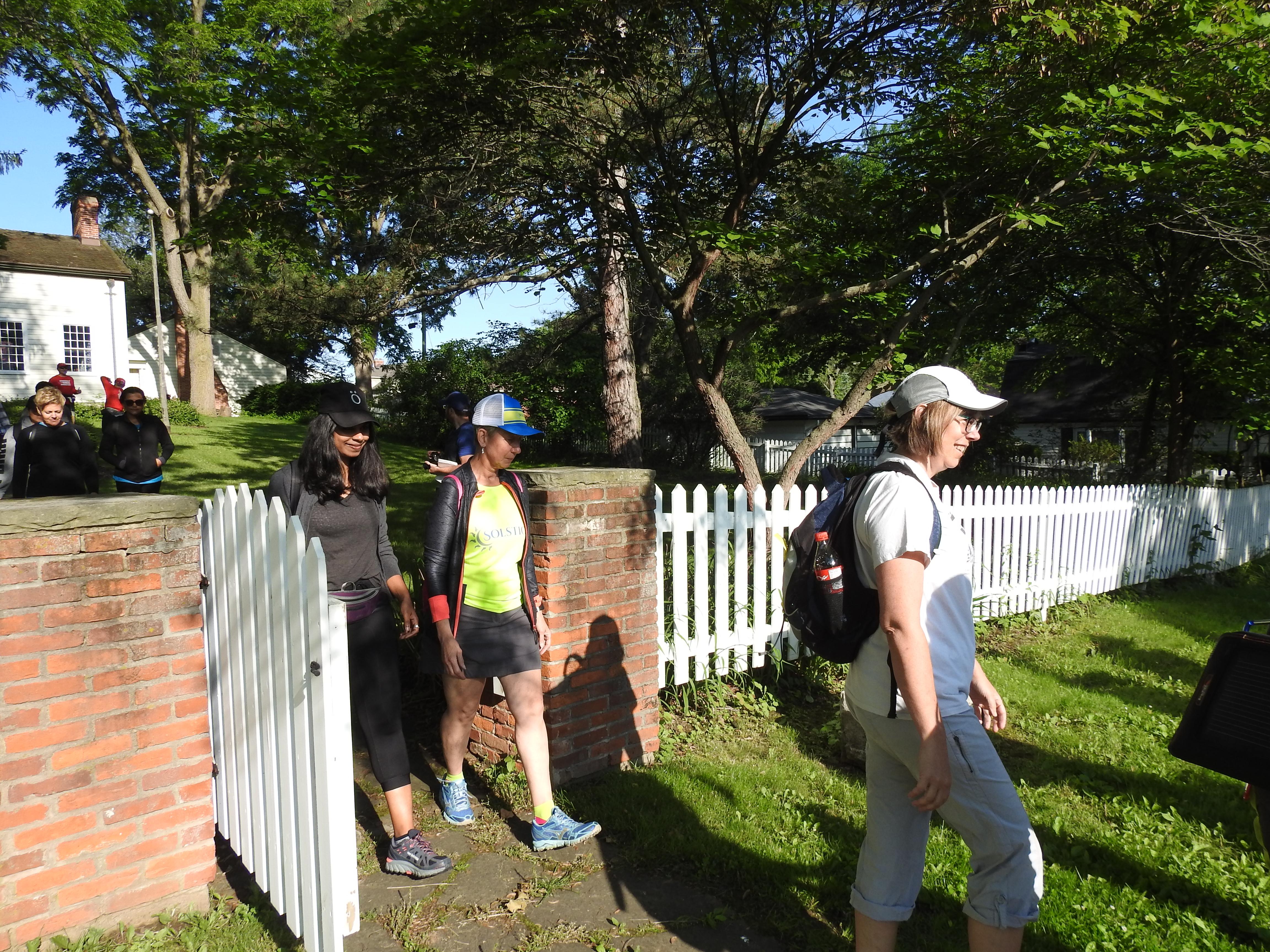 Laura Secord Walk 2019-06-22_ (37)