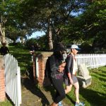 Laura Secord Walk 2019-06-22_ (38)
