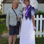 Laura Secord Walk 2019-06-22_ (39)