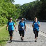 Laura Secord Walk 2019-06-22_ (45)