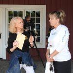 Laura Secord Walk 2019-06-22_ (5)