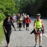 Laura Secord Walk 2019-06-22_ (50)