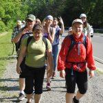 Laura Secord Walk 2019-06-22_ (53)