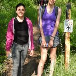 Laura Secord Walk 2019-06-22_ (55)