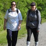 Laura Secord Walk 2019-06-22_ (60)