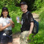 Laura Secord Walk 2019-06-22_ (61)