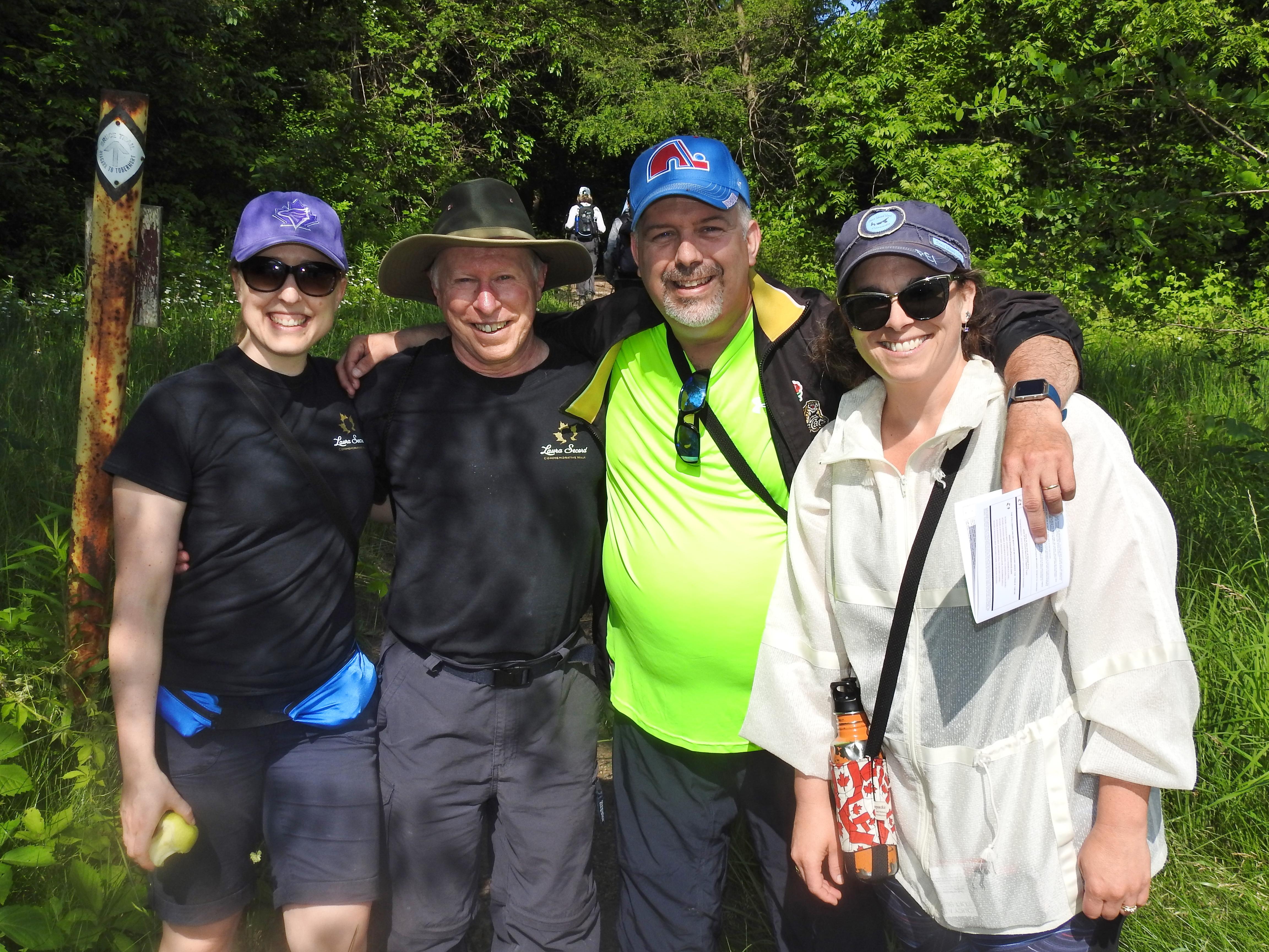 Laura Secord Walk 2019-06-22_ (64)