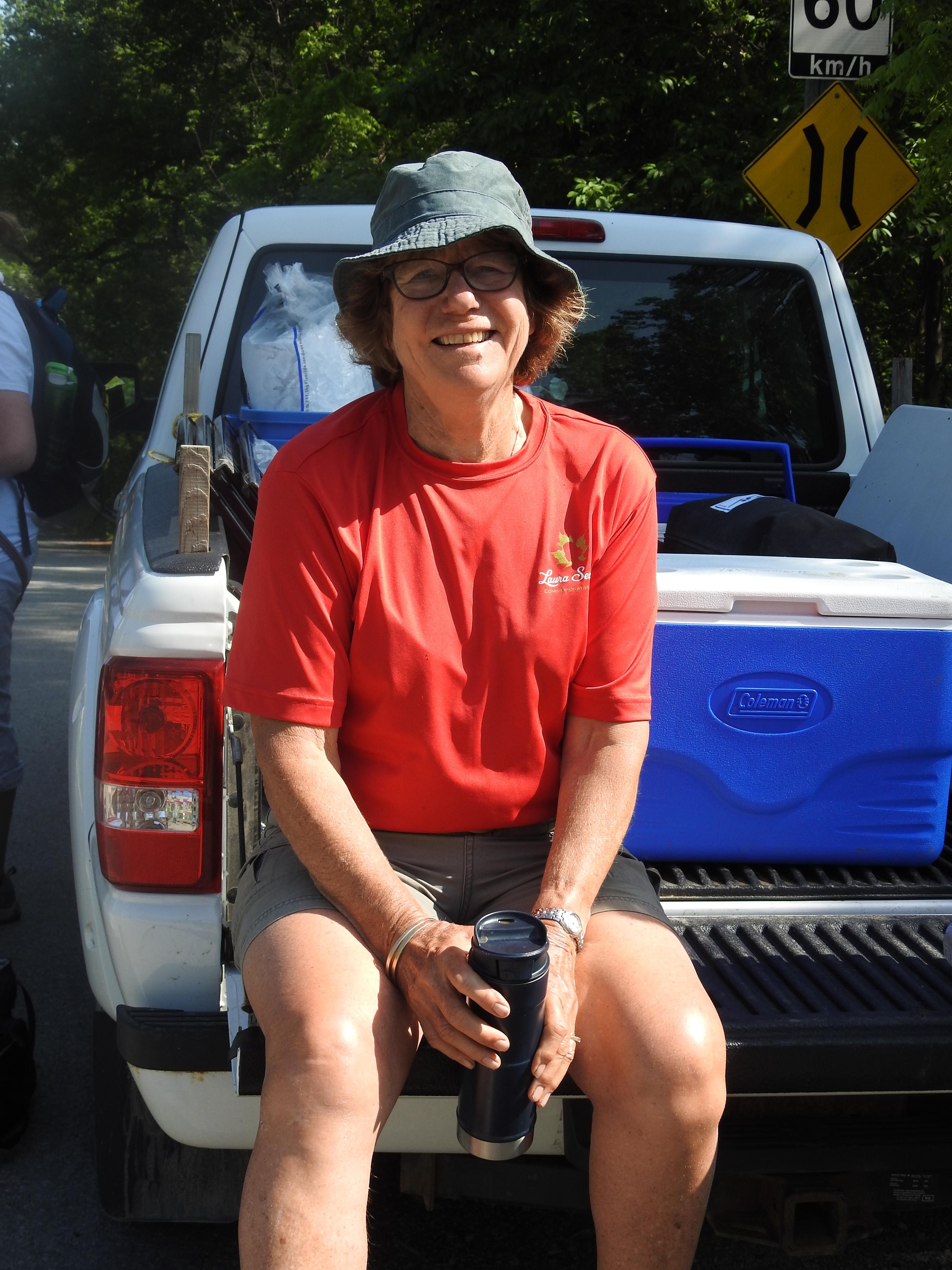 Laura Secord Walk 2019-06-22_ (68)