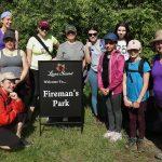 Laura Secord Walk 2019-06-22_ (70)