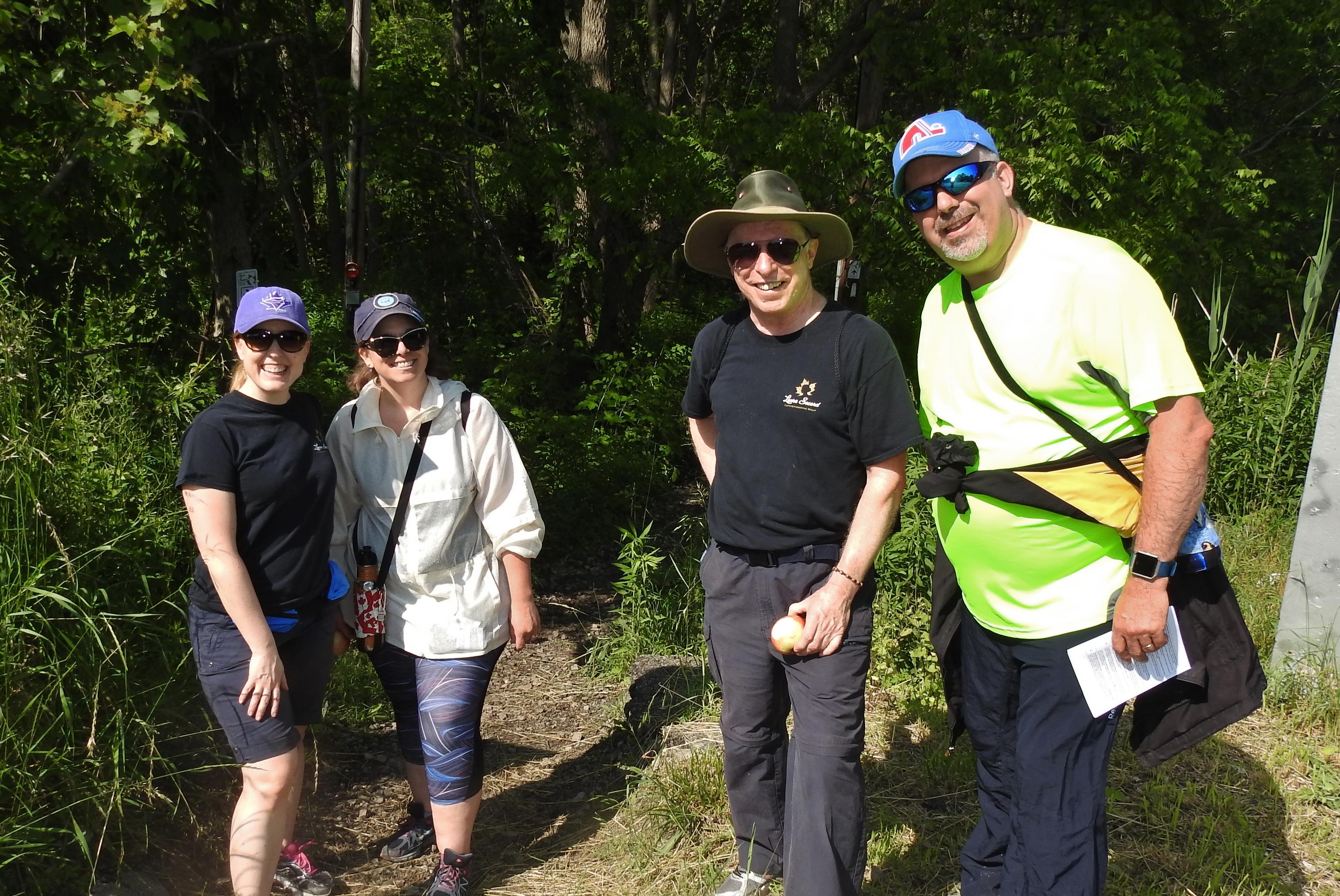 Laura Secord Walk 2019-06-22_ (73)