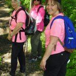 Laura Secord Walk 2019-06-22_ (76)