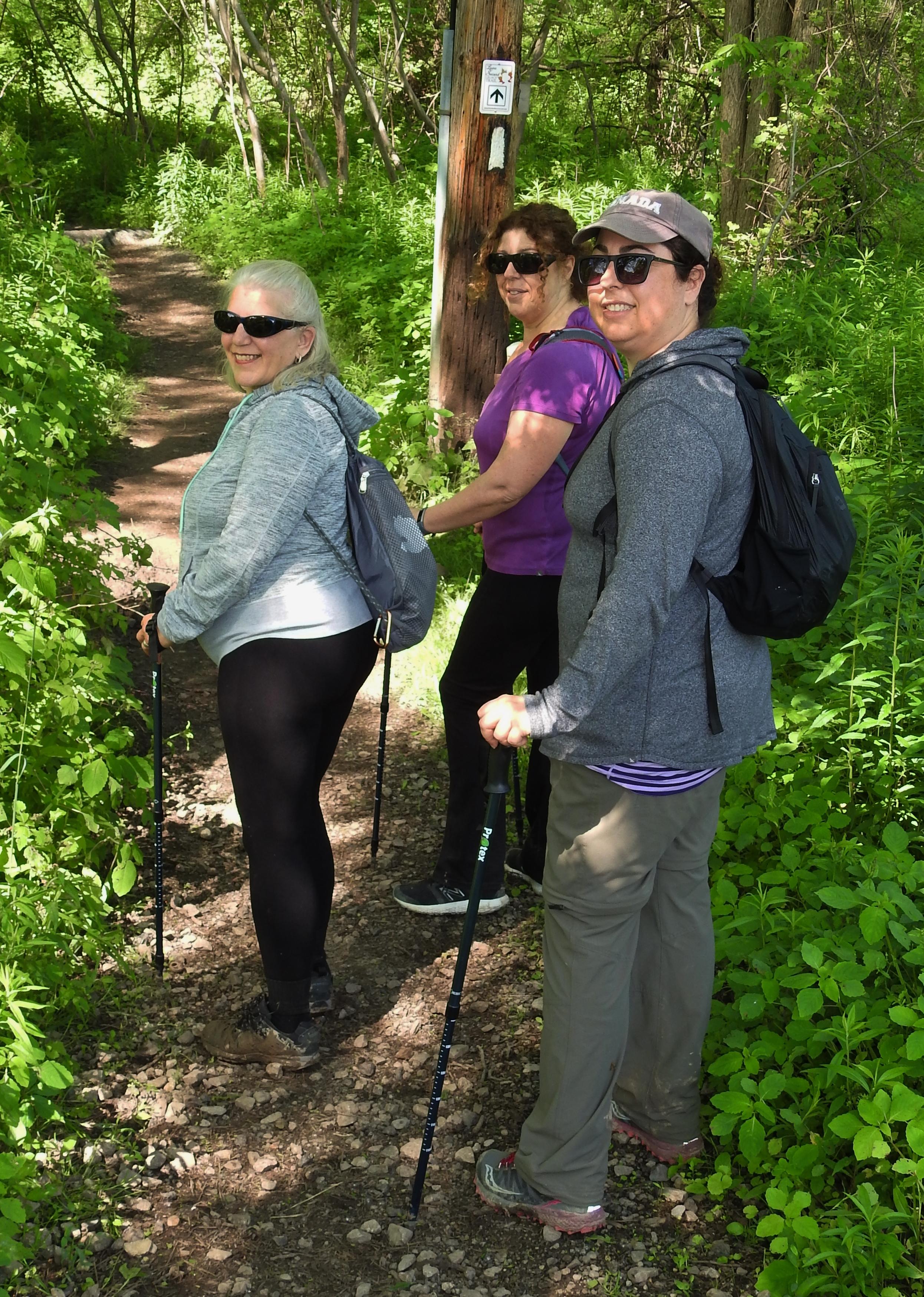 Laura Secord Walk 2019-06-22_ (77)