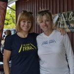 Laura Secord Walk 2019-06-22_ (89)